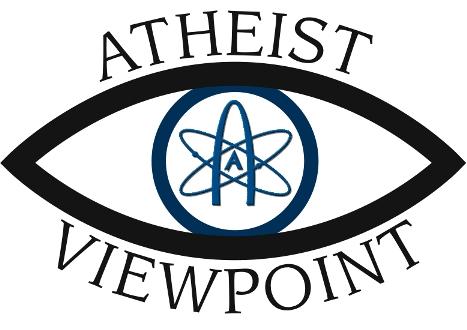 Atheist viewpoint