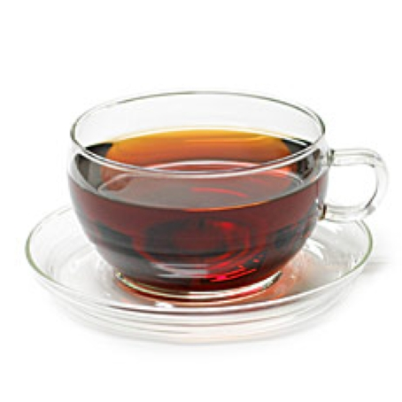 Teacup   Pleasant's Personal Blog!