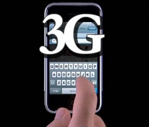 Image of 3G Only