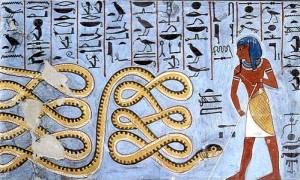 Image of Apophis