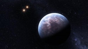 Image of Gliese 667 C