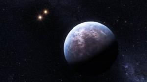 Image of Gliese 667 C