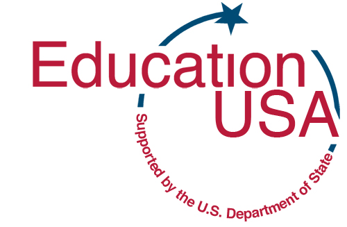 Image of US Education