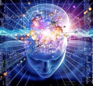 Atoms and Consciousness