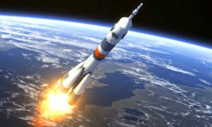 PSLV - The workhorse of Indian Space Programme