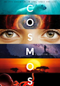 cosmos-a-space-time-odyssey